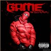 The Game's <i>The R.E.D. Album</i>: A First Listen