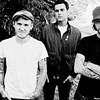 The Gaslight Anthem Brings Punky Pathos to S.F. in April