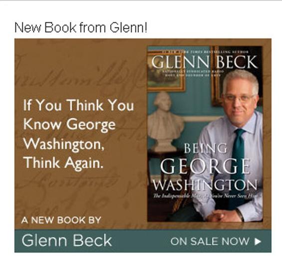 glenn_beck_1329341715374.png