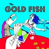 <em>The Gold Fish</em> -- A One-Act Musical with Gambling Salmon