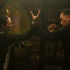 """The Grandmaster"": Wong Kar Wai Takes Us to a Time Before Bruce Lee"