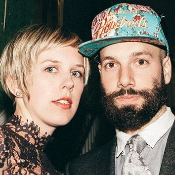 Pomplamoose and the no good, very bad week.