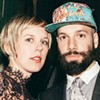 The Great Pomplamoose Backlash of 2014 Is Upon Us: One Rebuttal to the Rebuttals