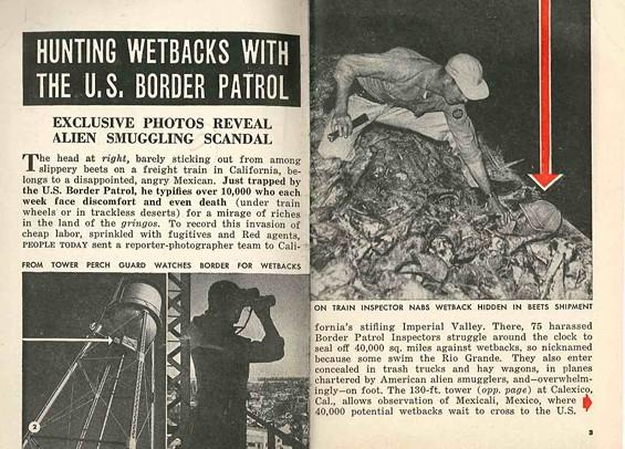 studies_in_crap_people_weekly_border_patrol.jpg