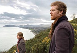 FOX SEARCHLIGHT PICTURES - The Guy + The Girl + The Music = The Movie.
