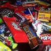 The Halloween Candy Kids Crave Most? SFist Poll Seeks to Find Out