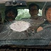 """The Hangover Part III"": Draining the Glass"