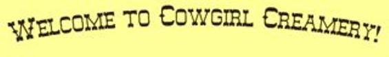 cowgirl_creamery.jpg