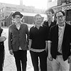 The Hold Steady navigates punks aging awkwardly