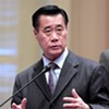 The Human Jukebox: Leland Yee Spent Decades Singing Other People's Tunes