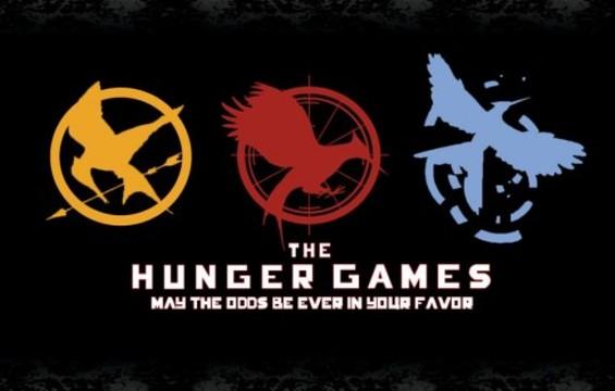 hunger_games.jpg