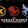 The Hunger Games Soundtrack: Five Things You Need to Know