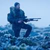 """""""The Hunter"""": Dafoe's Soldier Is Best Taken Alone"""
