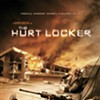 <i>The Hurt Locker</i>
