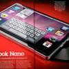 The Impossible, Czech MacBook Nano