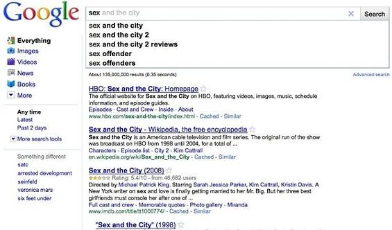 rsz_google_sex.jpg