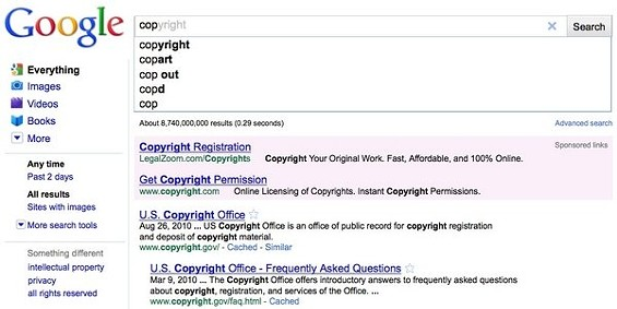 rsz_google_cop.jpg