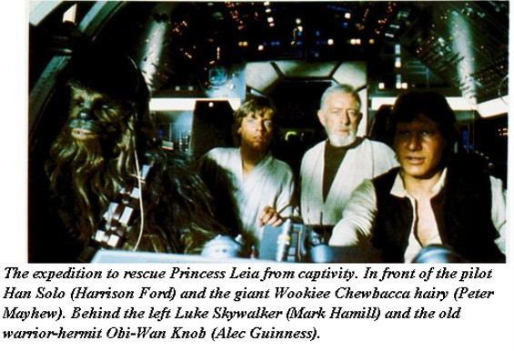 _star_wars_lucas_film_1.jpg