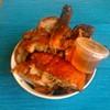 Cheung Hing's Roast Duck