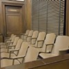 The Jury Is Out: S.F. Citizens Enjoy Subpoena Power on the Civil Grand Jury. So Why Is Nobody Interested?