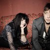 The Kills: Show Preview