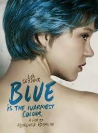 blueisthewarmestcolor.jpg