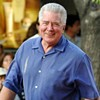 Huell Howser, Man of Many Enthusiasms, Passes On