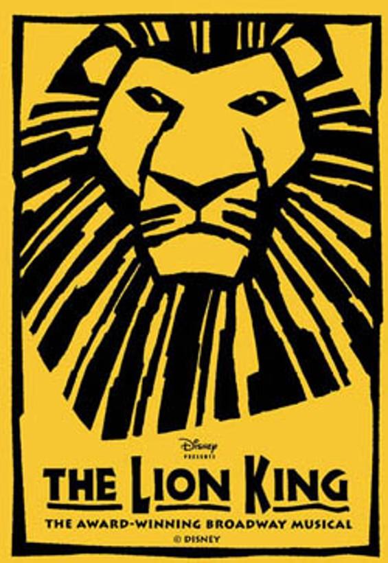the_lion_king_poster51_19slhr6.jpg