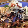 The Little Chihuahua: Not Our Fave Breakfast Burrito in S.F.