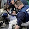 Oaksterdam Raid: Journalist Is Only Person Charged One Year Later