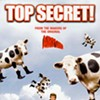 The Lost Spoof: Top Secret! Endures 30 Years as a Misunderstood Classic