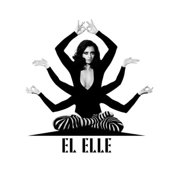 el_elle_cover.jpg