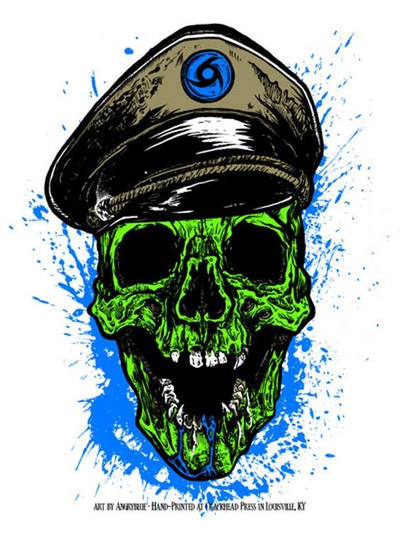 justinkamerer_skullartprint_thumb.jpg