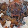 The Lowbrow Art Sale: AJ Fosik, Yoskay Yamamoto & Justin Kamerer