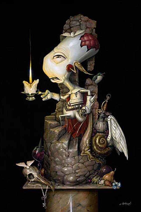 knightwatch_craola_thumb.jpg