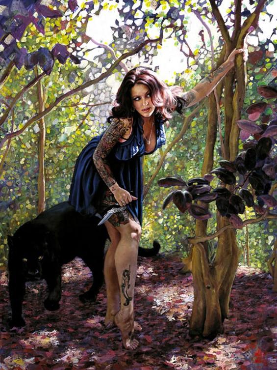 jungle_hooker_nataliafabia.jpg