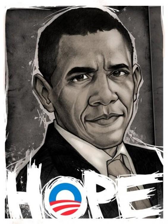 obama_munkone_thumb.jpg