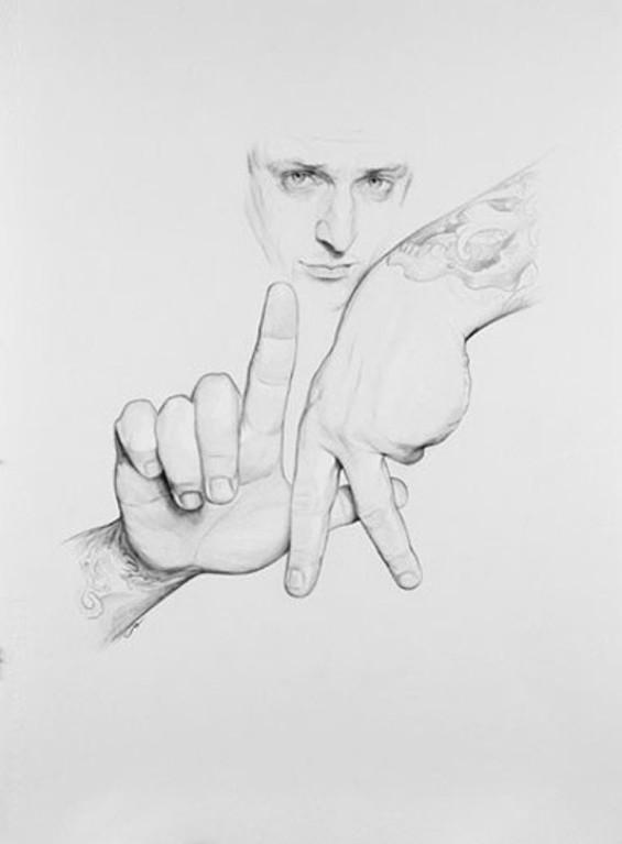 self_sketch_la_shawnbarber_thumb.jpg