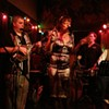 The Lucky Horseshoe Bar Is Bringing More Live Music to Bernal Heights