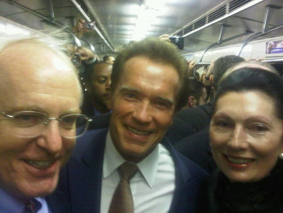 arnold_moscow_subway.jpg
