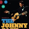 The Man in Black on the Boob Tube: <i>The Johnny Cash TV Show</i> by Mark Keresman