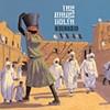 The Mars Volta's <em>Bedlam in Goliath</em> Album Review, Stream and MP3 Download