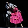 Five Reasons the San Francisco Ballet Does <br><i>The Little Mermaid</i> Better Than Disney