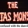 <i>The Milpitas Monster</i>: The Best Low-Budget Horror Flick You've Never Seen