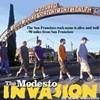 The Modesto Invasion