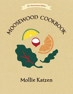 moosewood_40th_tp.jpg