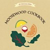 The Moosewood Cookbook Marks 40 Years in Print with New Edition
