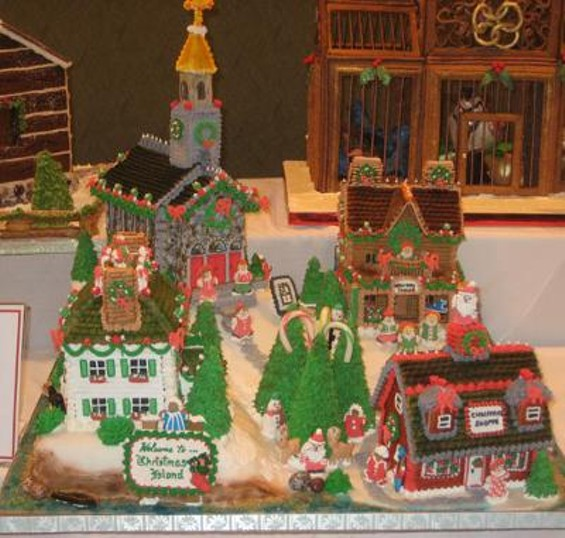 gingerbread_village_21159857.jpg