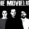 The Movielife Talk Past Troubles, Newfound Dedication, and the Importance of Multitasking