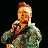 Morrissey Calls in Sick at the Paramount, Gets Busted at the DNA Lounge